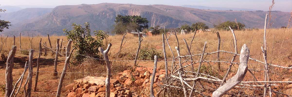 kenchaan-connecting-people-with-nature-trail-africa