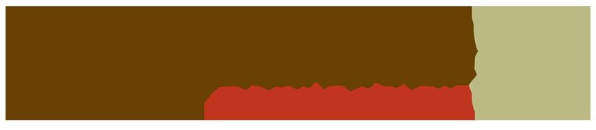 logo-stichting-kenchaan